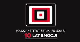 na_blog_pisf_logo