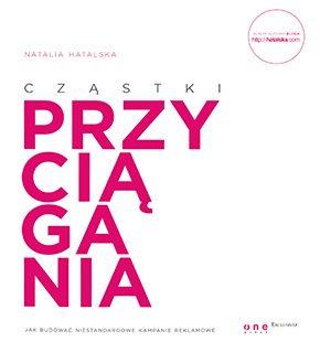 blog-ksiazka