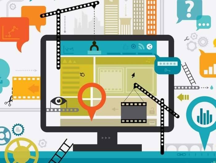 7 trendów UX w projektowaniu serwisów WWW
