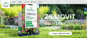 ziemovit_serwis_www