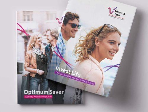 Skandia Życie zmienia nazwę na Vienna Life
