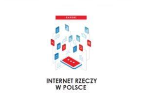 Internet Rzeczy prezentacja