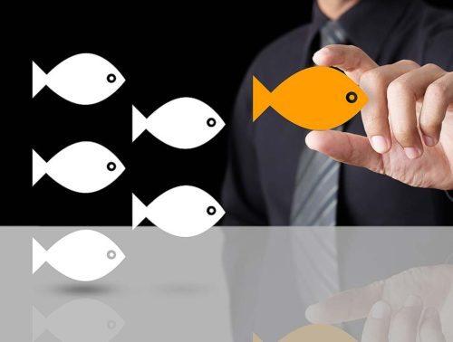 Narzędzia marketingu interaktywnego