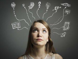 Jak stworzyćpozycjonowanie marki