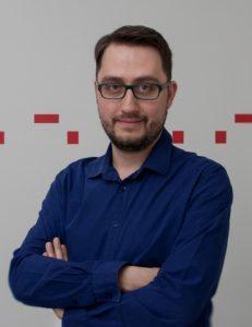 Piotr Ochocki