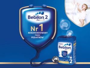 Kampania Bebilon 2