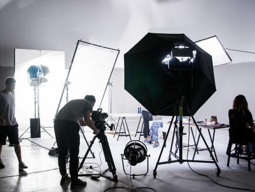 Video marketing czyli jak mović o swojej marce?