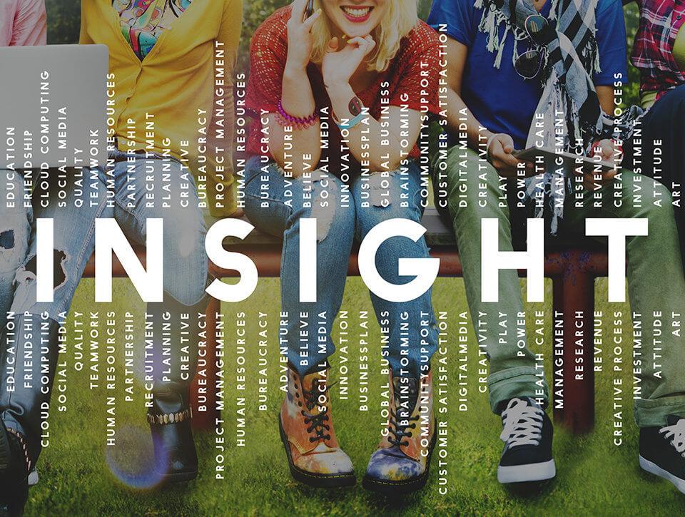 Insight konsumencki – jak nie ściemniać?