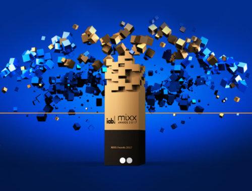 5 nominacji w MIXX Awards 2017