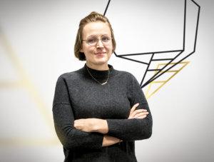 Marta Mróz