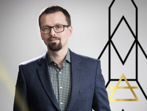 Grzegorz Krzemień szefem Branżowej Rady ds. Kompetencji IAB Polska