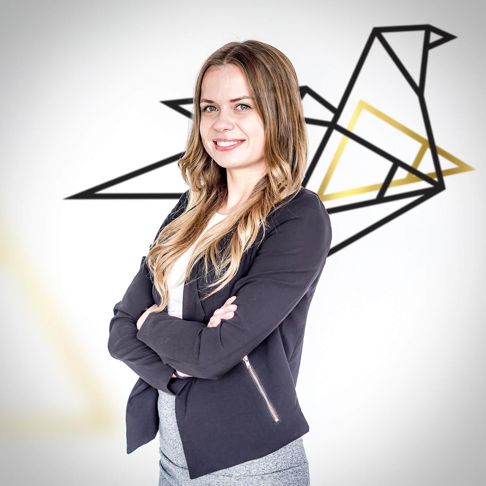 Katarzyna Adamkiewicz