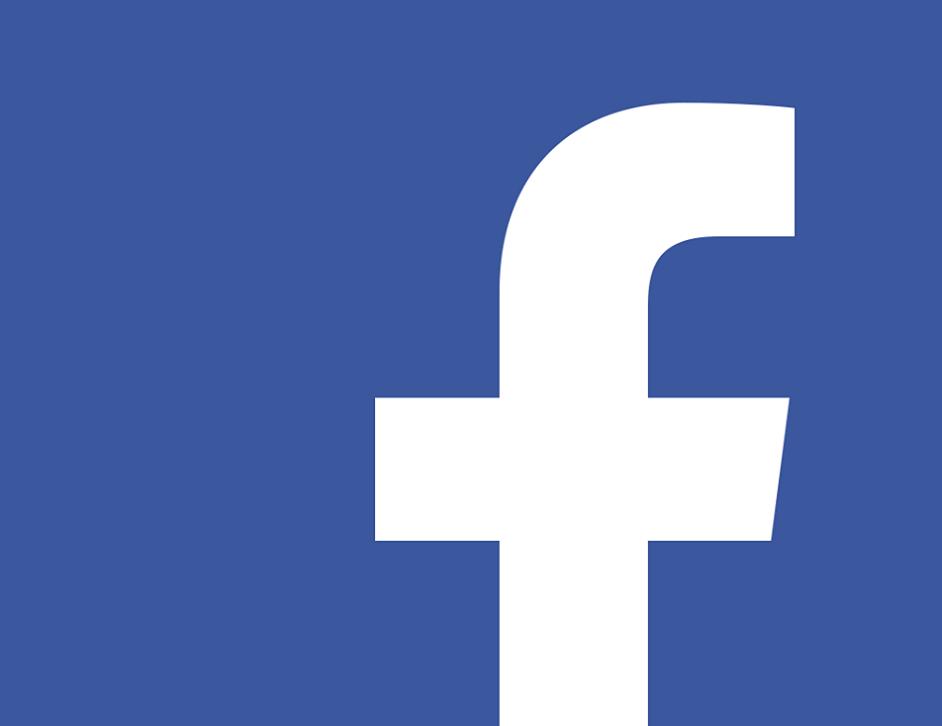 Dzieje się w social mediach: marzec 2018
