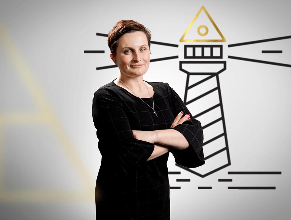 Karolina Gruca