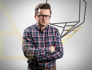 Krzysztof Ratnicyn