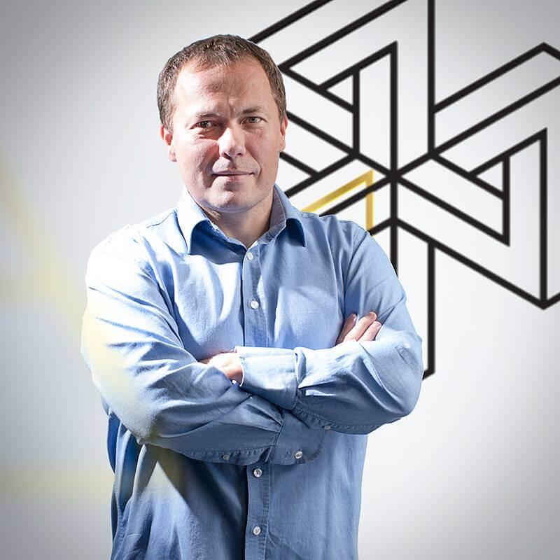 Marcin Gruca