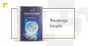 E-marketing Mazurek