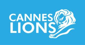 Czas Mundialu: najlepsze reklamy na Cannes Lions 2018