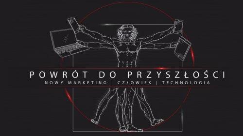 Produkt w komunikacji marketingowej