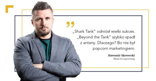 Czym jest popcorn marketing?