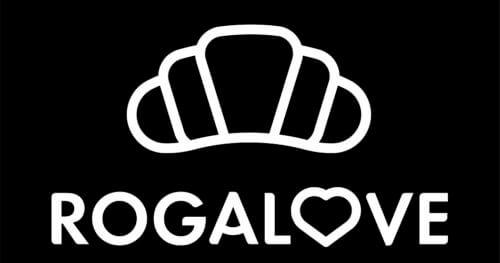 Rusza pierwsza edycja akcji RogaLOVE