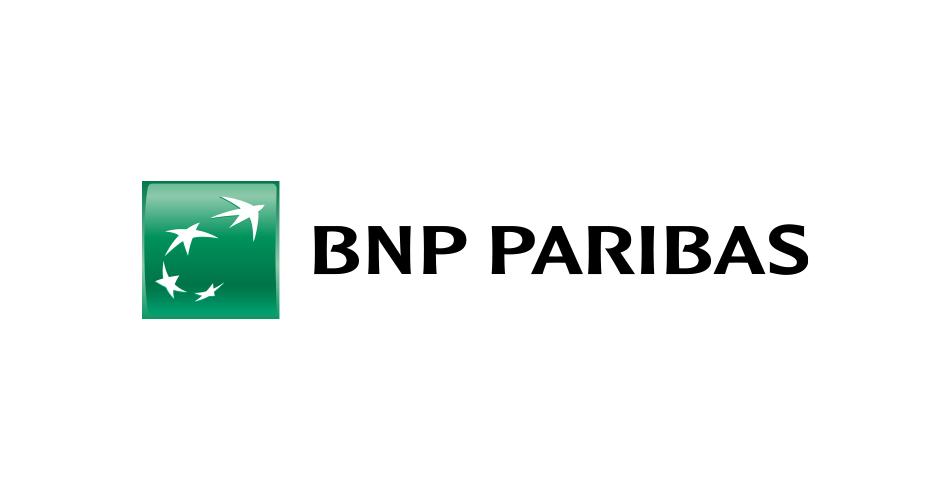Bank BNP Paribas dalej z GoldenSubmarine