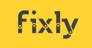 Fachowcy na ratunek: spot Fixly