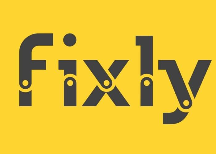 Fachowcy na ratunek: spot Flixly
