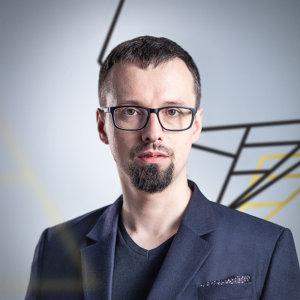 Grzegorz Krzemień