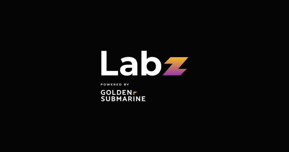 Laboratorium Zmian – innowacyjne rozwiązania dla marek
