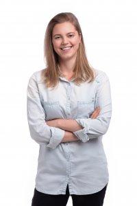 Michalina Milewska