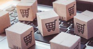 """Q-Commerce, czyli spełnianie """"błyskawicznych życzeń"""""""