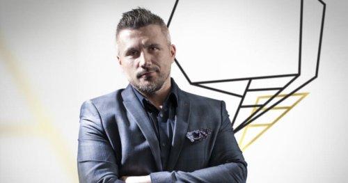 Sławomir Skowerski: druga kadencja w Komisji Etyki Reklamy