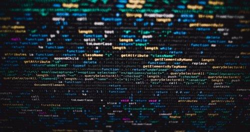 AI: zastosowanie sztucznej inteligencji