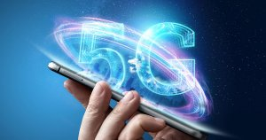 5G – Czy nadchodzi rewolucja?