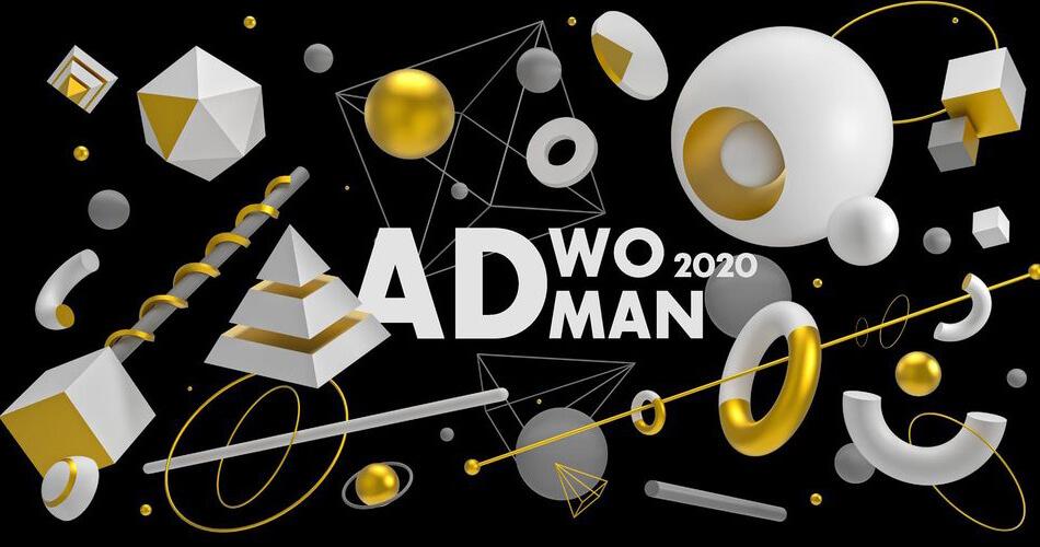 Prezes GoldenSubmarine z nominacją w plebiscycie AD WO/MAN