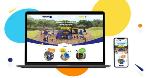 Talent Playground by NIVEA