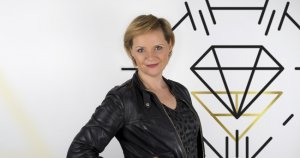 Eliza Kicińska: 10 lat w GoldenSubmarine