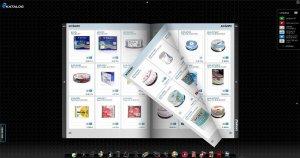 eKatalog – skuteczne narzędzie sprzedaży