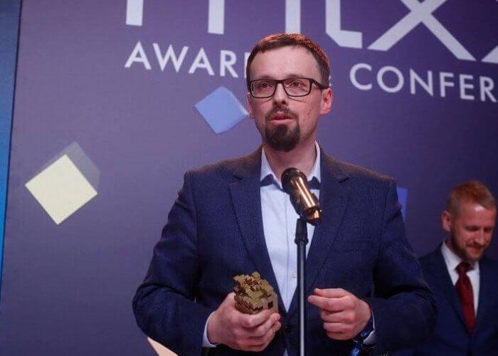 Grzegorz Krzemień wiceprzewodniczącym rady programowej Forum IAB 2020