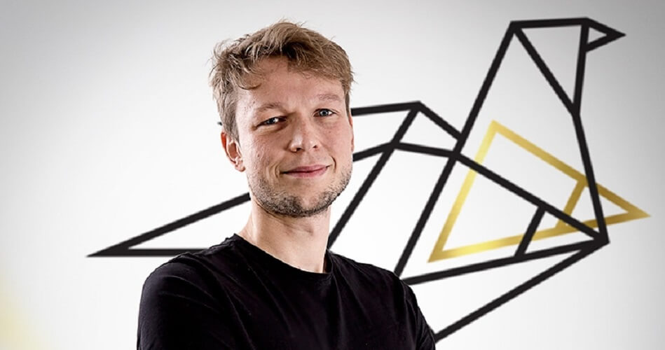 O asystencie głosowym podczas Digital Day w Poznaniu