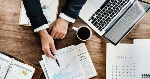 Zarządzanie firmą i rozwój biznesu – lektury obowiązkowe