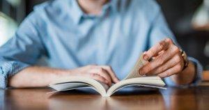 Co teraz czytają marketingowcy?