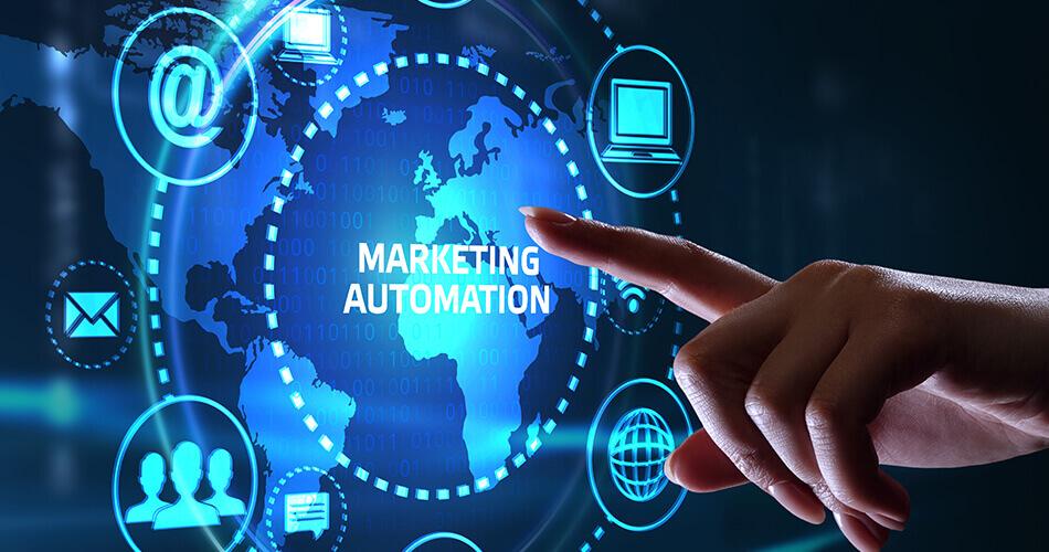 Wdrożenie narzędzia typu marketing automation