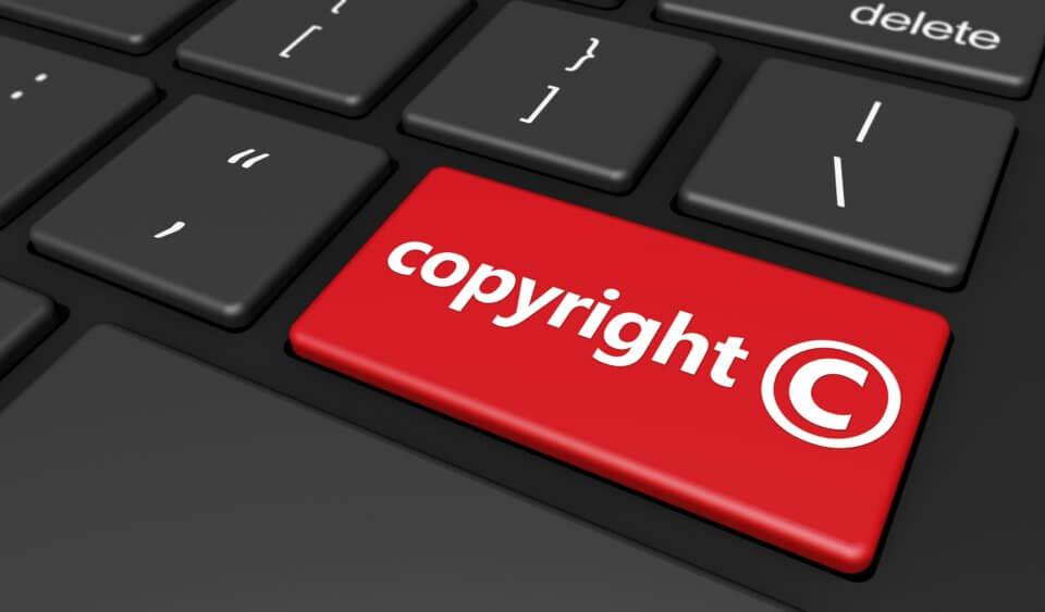 Dyrektywa UE o prawie autorskim a branża reklamowa