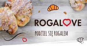 RogaLove