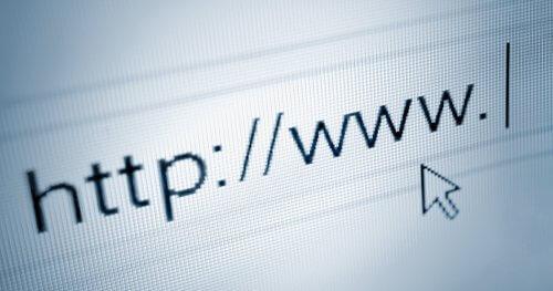 Przygotowanie dobrego serwisu internetowego (nie) dla każdego