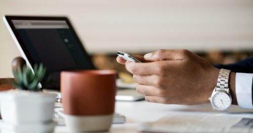 Singlesource: czym jest jednoźródłowe badanie konsumpcji mediów