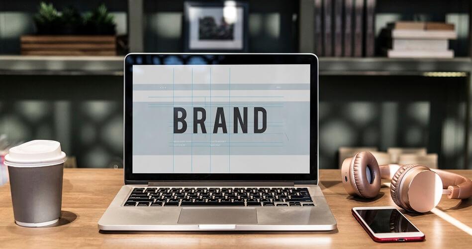 Projektowa czy stała obsługa reklamowa?