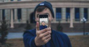 TikTok i komunikacja marketingowa do nastolatków